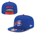 Buffalo Bills - Draft Cap 950