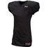 Under Armour UFJ135 Game Jersey