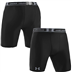 Under Armour 1236237 Compression Short