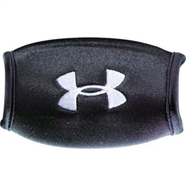 Under Armour 1218150 Chin Strap Pad