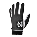 Neumann Original WR Glove Leather