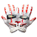 Battle Clown Gloves