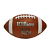 Wilson WTF1858 NFL Official Ball