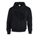 Amager Demons - Limited edt. Hoodie #21
