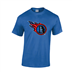 Amager Demons - T-Shirt #21