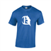 Amager Demons - T-Shirt #22