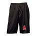 Holstebro Dragons - Shorts #51