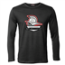 Kristiansand Gladiators - LS T-Shirt #52