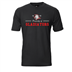 Kristiansand Gladiators - T-Shirt #51