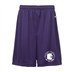Limhamn Griffins - Shorts #21