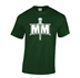 Midwest Musketeers - T-Shirt #22