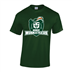 Midwest Musketeers - T-Shirt #51