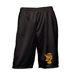 Norrköping Panthers - Shorts #21