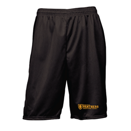 Norrköping Panthers - Shorts #22