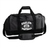 Sorø Eagles - Medium Duffel Bag #2