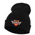 Staffanstorp Saviours - Beanie #51
