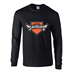 Staffanstorp Saviours - LS T-Shirt #51