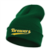 Thisted Brewers - Beanie #6