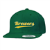 Thisted Brewers - Snapback #6