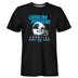 Carolina Panthers - New Era Fan Pack T-Shirt