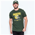 Green Bay Packers - New Era Fan Pack T-Shirt