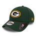 Green Bay Packers - Sports Mesh Cap 3930