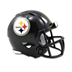 Pittsburgh Steelers Micro Speed Helmet