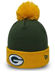 Green Bay Packers - Team Knit