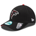 Atlanta Falcons - The League Cap 940
