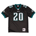 Philadelphia Eagles - B. Dawkins #20