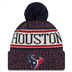 Houston Texans - Official Sport Knit