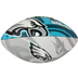 Philadelphia Eagles Wilson WTF1534XB NFL Junior