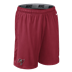 Tampa Bay Buccaneers - Fly Shorts 2013