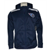 Tennessee Titans - Nailhead Full-Zip Hoody