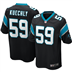 Carolina Panthers - L. Kuechly #59 Home Jersey