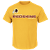 Washington Redskins - All Time Great Tee