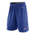 Buffalo Bills - Fly Shorts I