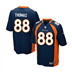 Denver Broncos - D. Thomas #88 Alternate Jersey