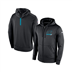 Carolina Panthers - KO - Full-Zip Hoody