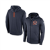 Chicago Bears - KO Full-Zip Hoody