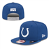 Indianapolis Colts - Draft Cap 950