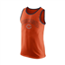 Chicago Bears - Team Tank