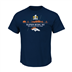 Denver Broncos - Super Bowl Champions T #2743
