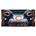 Chicago Bears - Beach Towel