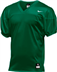 Nike 845965 Core Practice Jersey