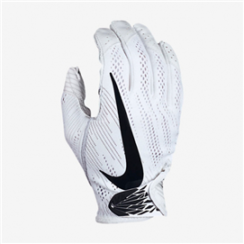 Nike Vapor Knit White 2018