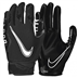 Nike Youth Vapor Jet 6.0 Black