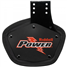 Riddell PK Series Backplate