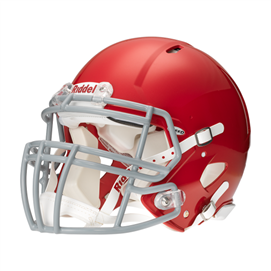 Riddell Youth Speed Icon