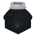Riddell Speed Front Pad Pocket